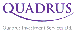Windrem Financial Group Inc Logo
