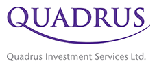 Quadrus Investment Services Ltd.